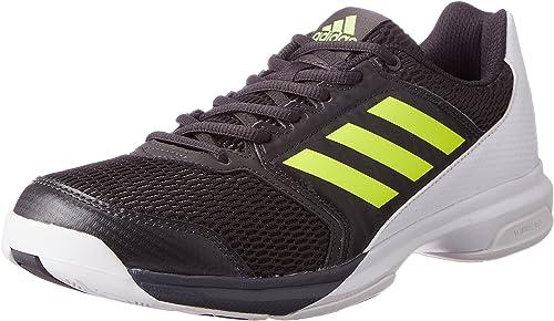 adidas Multido Essence W, Chaussures de Tennis Femme: Amazon