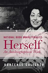 Herself: An Autobiographical Work