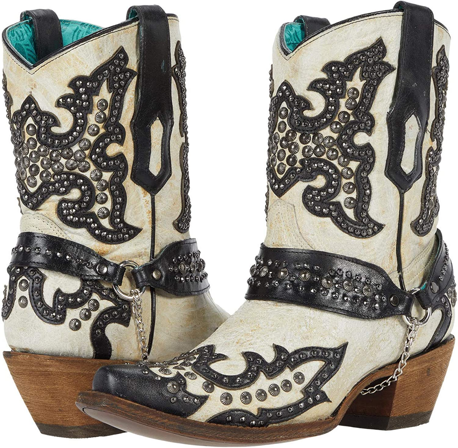 Corral Boots A3973