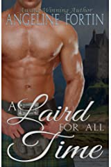 A Laird for All Time Kindle Edition