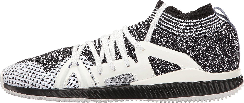 adidas Originals EQT Materials Pack Exclusive for Sneakersnstuff