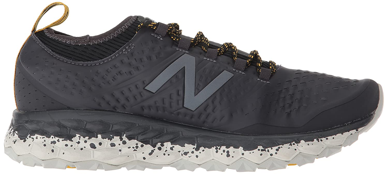 New Balance Herren Fresh Foam Hierro V3 Traillaufschuhe Traillaufschuhe Traillaufschuhe B075R7L2RX  f84806