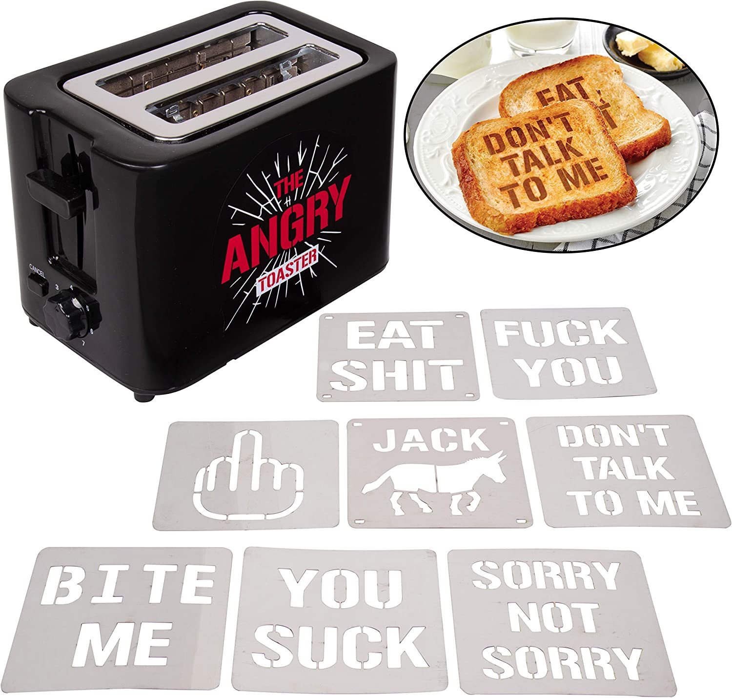angry-toaster