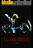UNIVERSO OBSCURO