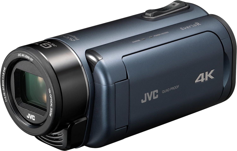 ビデオカメラで接写?映える映像が撮れるビデオカメラおすすめ5選のサムネイル画像