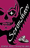 Scrimshaw: a novella (Deathlings Chronicles Book 2)