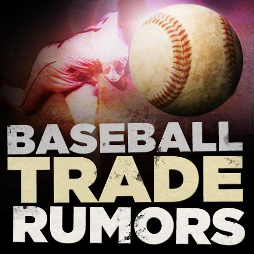 Baseball Trade Rumors