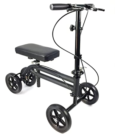 Image result for knee scooter