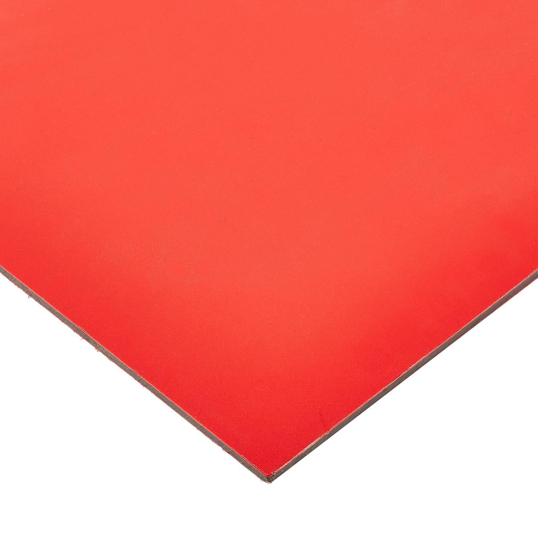 Amazon com: ColorCore Sheet, Matte Finish, ASTM D4976