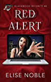 Red Alert (Blackwood Security Book 8)
