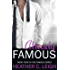Already Famous (Famous Series Book 4)