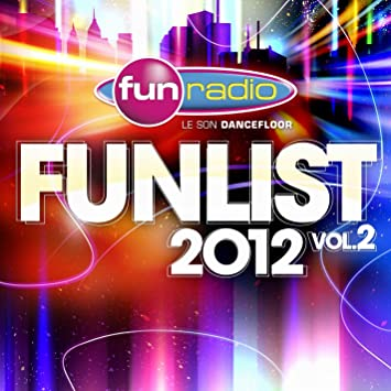 funlist 2012