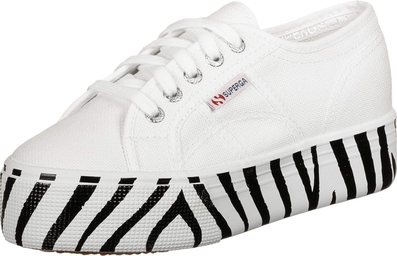 superga womens sneakers
