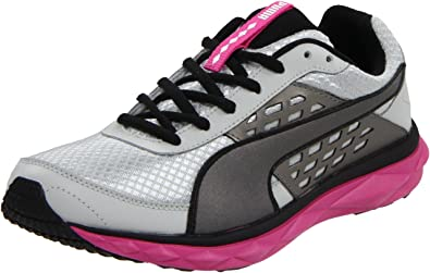b3631c2181f1 Image Unavailable. Image not available for. Colour  Puma Pumagility Speed  Cross-Training Shoe