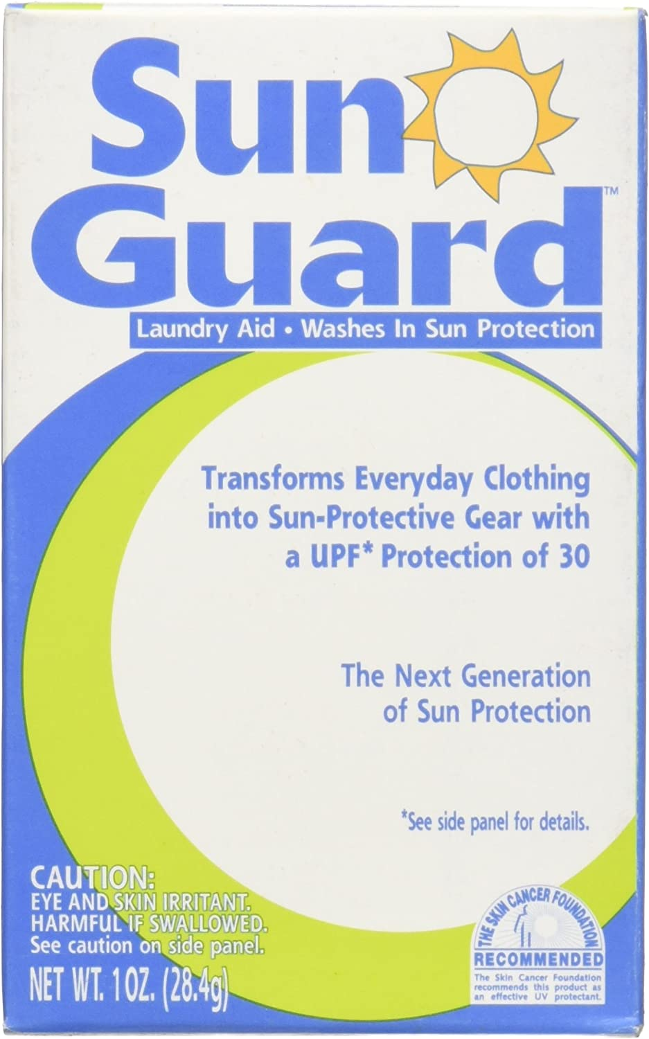 Rit Sun Guard Laundry Treatment UV Protectant - Six Pack