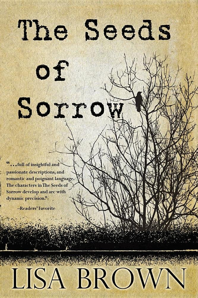 Read Online The Seeds of Sorrow (Sarah Berry's Legacy) ebook