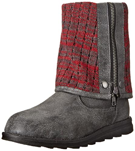Women's Demi MARL Winter Boot