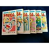 ドラえもん プラス コミック 全6巻完結セット (てんとう虫コミックス)
