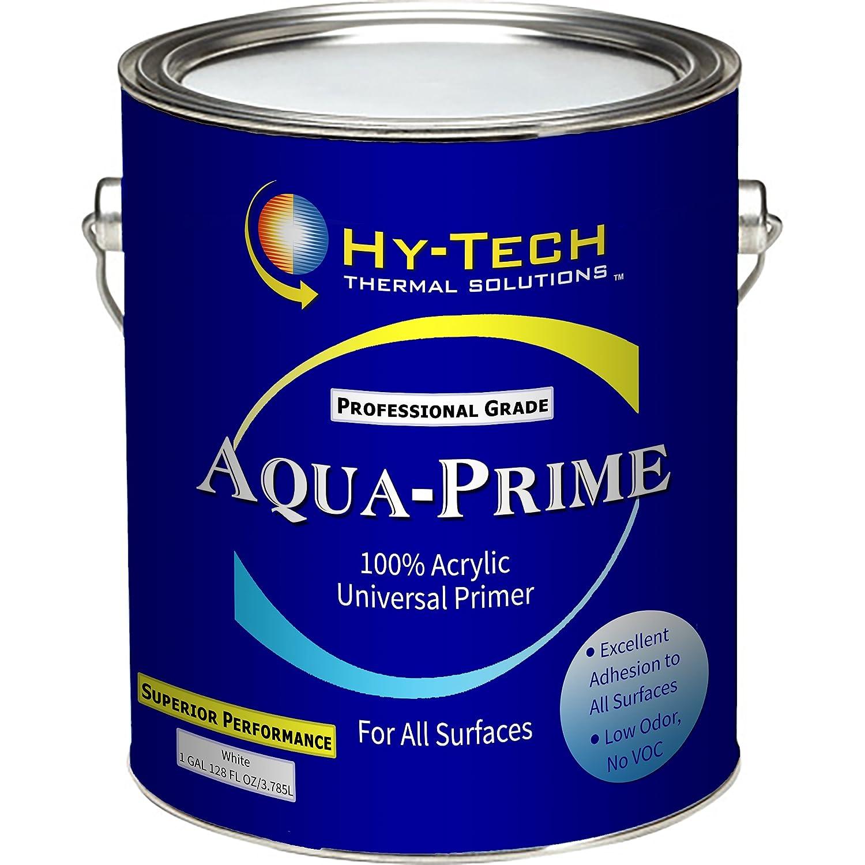 Aqua Prime - 1 Gallon