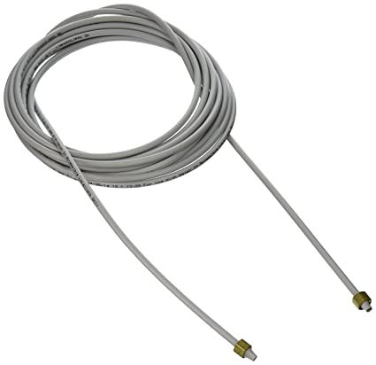 ge-profile-refrigerator-water-line-hook-up