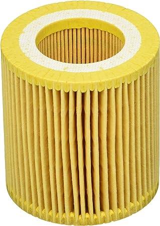 Original Mann Filter Ölfilter Hu 816 Z Kit Ölfilter Satz Mit Dichtung Dichtungssatz Für Pkw Auto