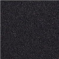 Gartenpirat rollo fieltro bituminoso autoadhesivo 2,5m² negro