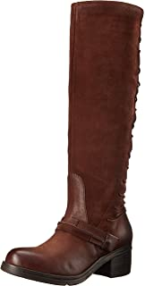 da3630b59130 Miz Mooz Shankara Women s Knee-High Boot