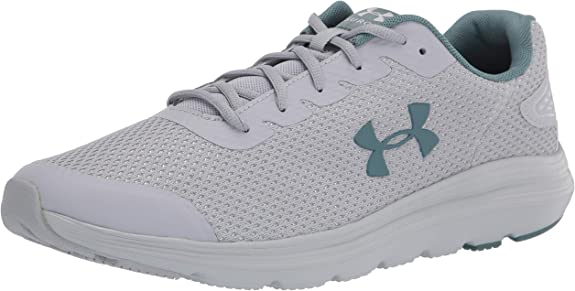 7. Under Armour Surge 2 Running Shoes