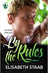 By the Rules (Evergreen Grove Book 3)