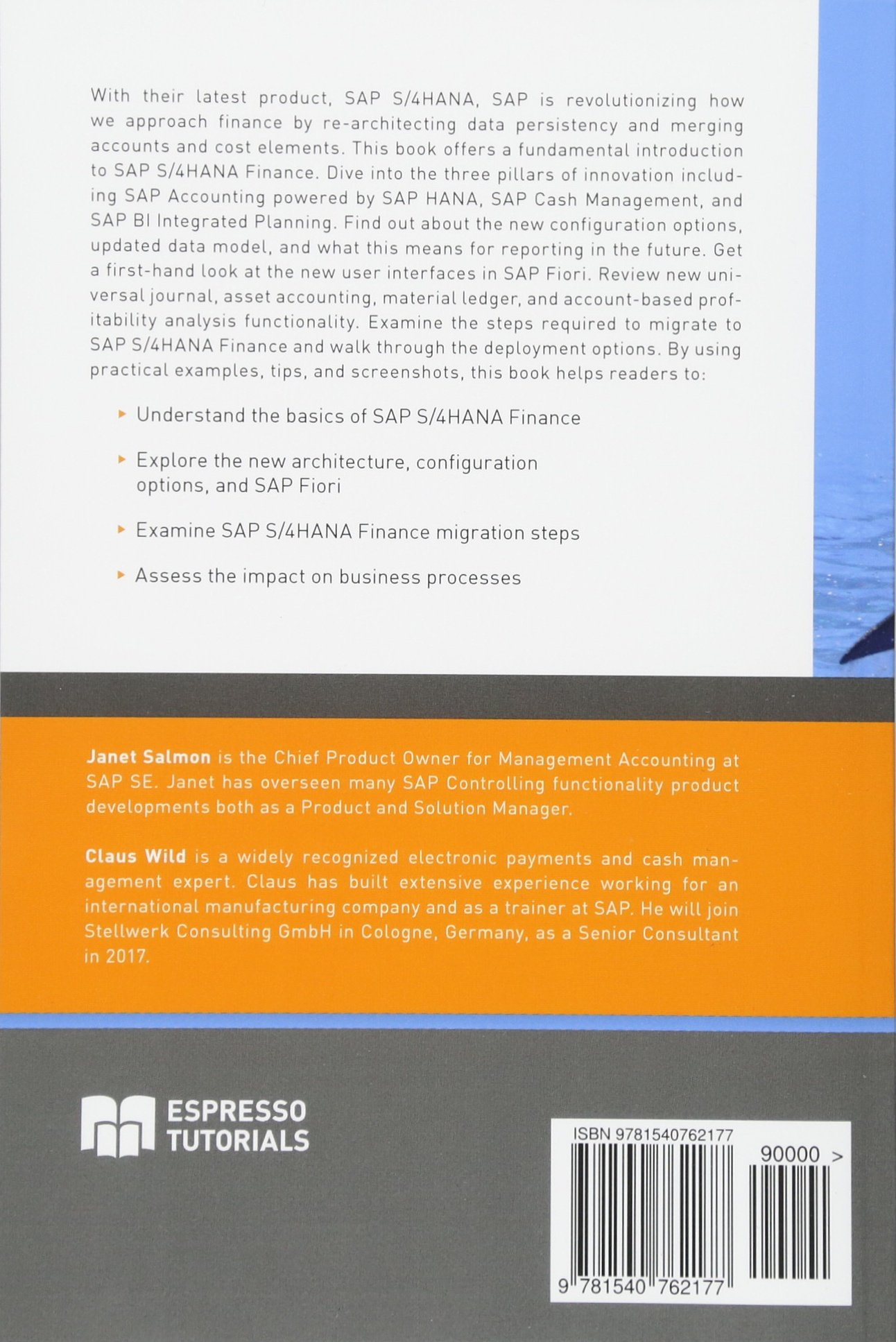 Buy First Steps in Sap S/4hana Finanice Book Online at Low