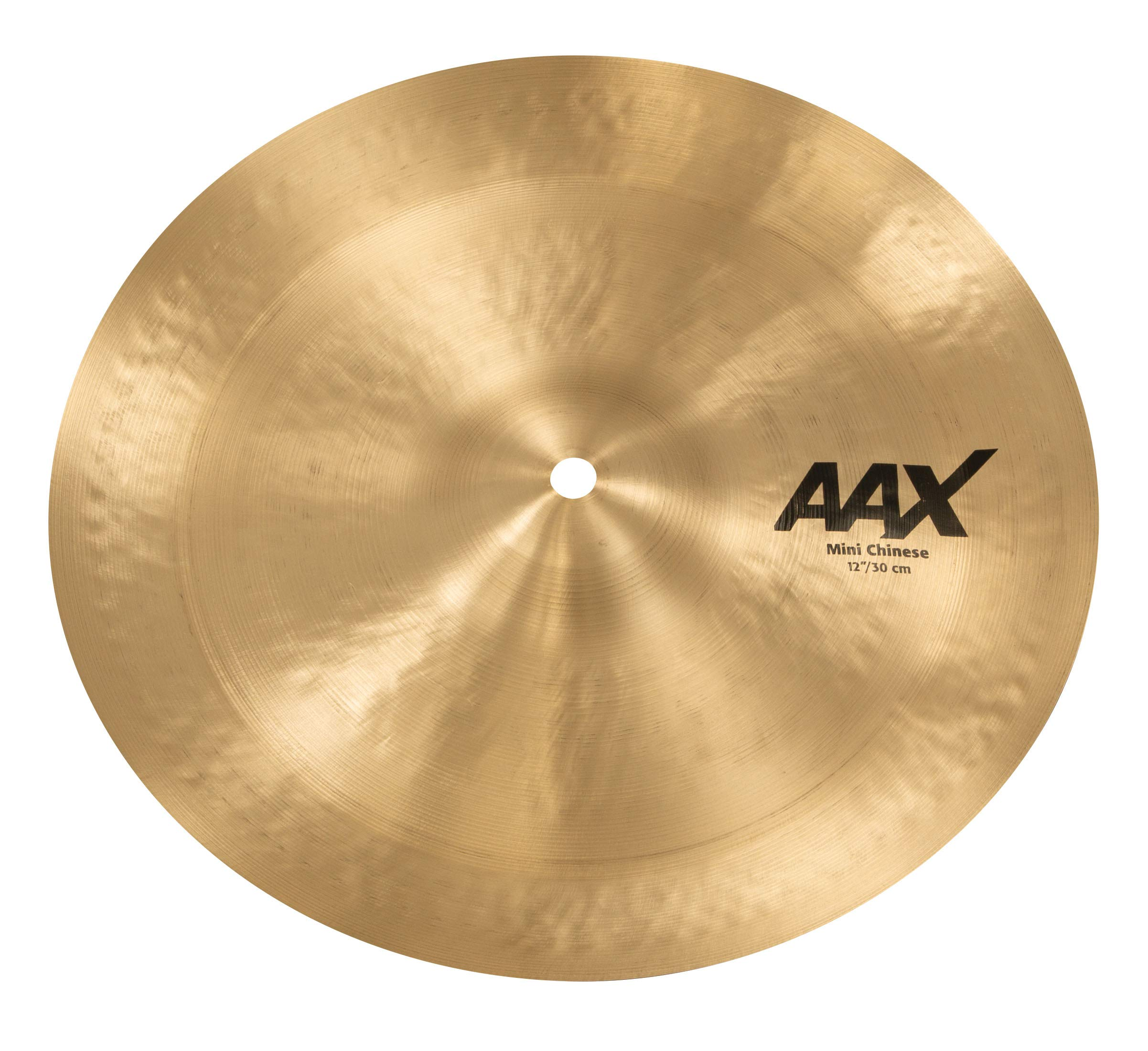 Sabian Cymbal Variety Package 21216X