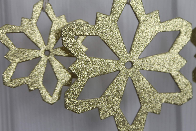 die cuts ornaments 5-3 pieces DIE CUT decoration CHIPBOARD