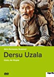 Dersu Uzala - Uzala, der Kirgise