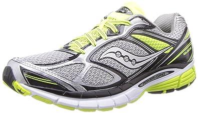 5f93d25f16d6 Saucony Men s Guide 7 Running Shoe