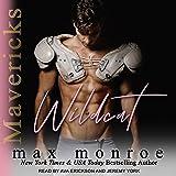 Wildcat: Mavericks Tackle Love Series, Book 1