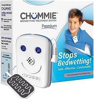Chummie - Sensor con alarma para incontinencia nocturna ...