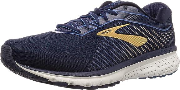 BROOK GHOST 12 Running shoe