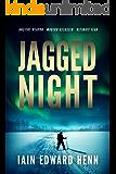 Jagged Night