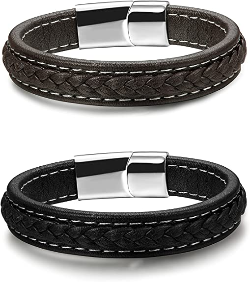 bracelet homme femme identique