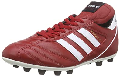 adidas Kaiser 5 Liga Mens Football Boots Soccer Cleats (UK 6.5 US 7 EU 40