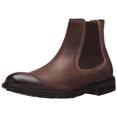 G.H. Bass & Co. Men's Hendrick Chelsea Boot | Boots