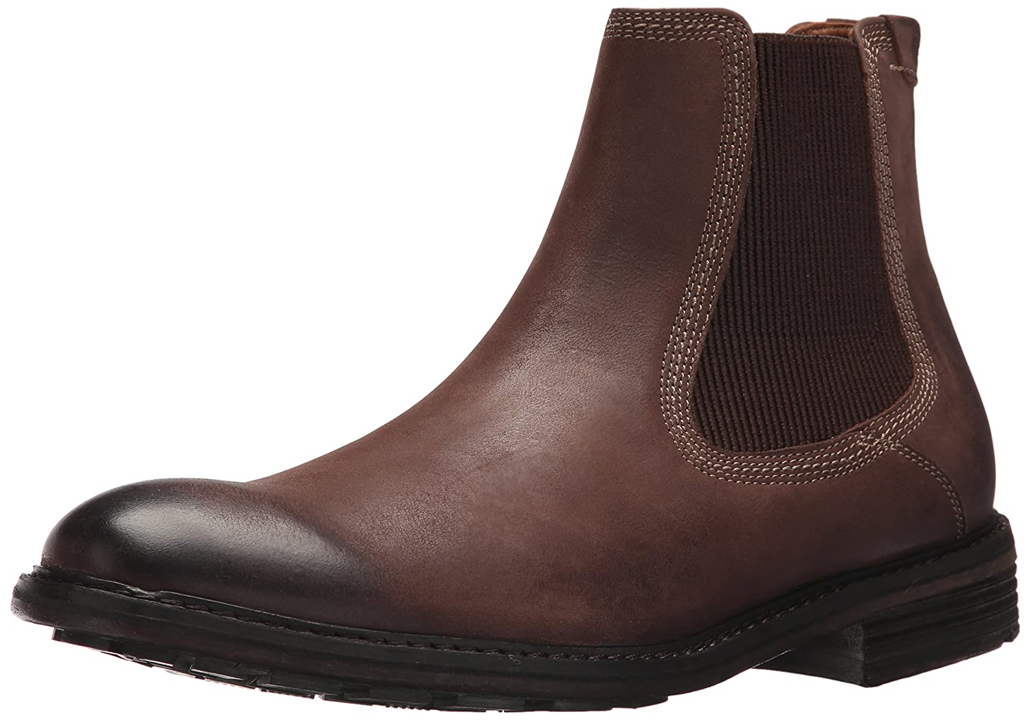 G.H. Bass & Co. Men's Hendrick Chelsea Boot 70-60138