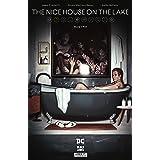 The Nice House on the Lake (2021-) #2