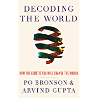 Decoding the World (English Edition)