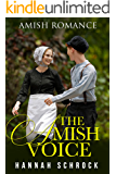 The Amish Voice