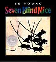 Seven Blind Mice (Reading