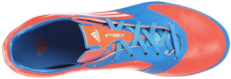 info for 6b480 a9499 adidas Unisex-Erwachsene F30 TRX Fg FreizeitkleidungStreetwear Amazon.de  Schuhe  Handtaschen
