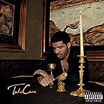 Take Care (LP)