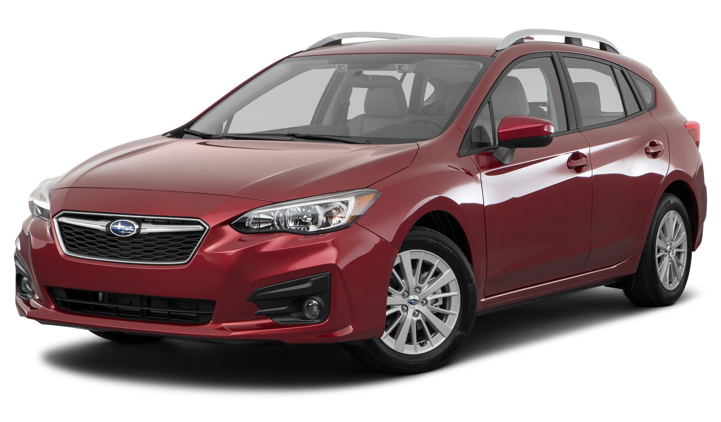 2017 subaru legacy reviews images and specs vehicles. Black Bedroom Furniture Sets. Home Design Ideas