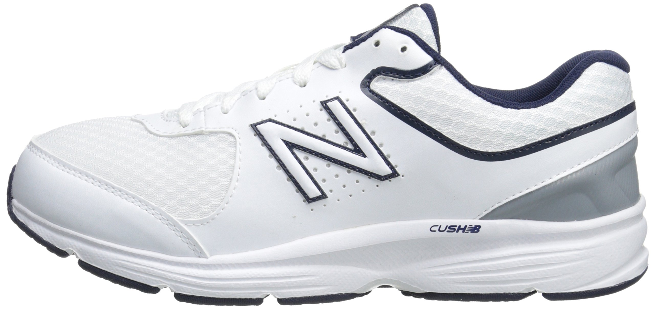 MW411v2 Walking Shoe - Choose SZ/color